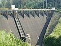 UG-LK Photowalk - 2018-03-24 - Castlereigh Dam (2).jpg