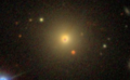 UGC 3378.png
