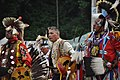 UIATF Pow Wow 2009 - Saturday Grand Entry 23.jpg