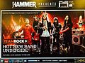 UNDERSIDE featured in MetalHammer UK !!.jpg