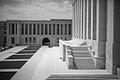 UN Building Court of Honour.jpg