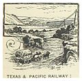 US-TX(1891) p823 TEXAS & PACIFIC RAILWAY, PALO-PINTO BRIDGE.jpg