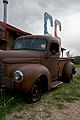 US66 abandoned truck.jpg