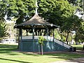 USA-Santa Barbara-Alameda Plaza Bandstand.jpg