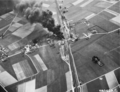 USAAF fighters strafe a railway station in Germany.png