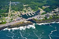 USACE Depoe Bay Oregon.jpg