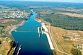 USACE Oliver Lock and Dam Tuscaloosa.jpg