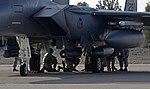 USAF jets depart TLP 2015-1 150129-F-QS677-203.jpg
