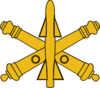 USA - Army Air Defense Artillery.png