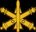 USA - Army Air Defense Artillery.png