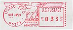 USA meter stamp AR-MAR2.jpg