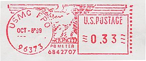 USA meter stamp AR-MAR2.jpg
