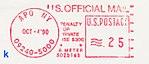 USA meter stamp OO-A2p2kk.jpg