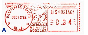 USA meter stamp PO-A8A better image.jpg