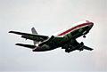 USAir Boeing 737-200; N246US@BWI;24.07.1995 (5024495104).jpg