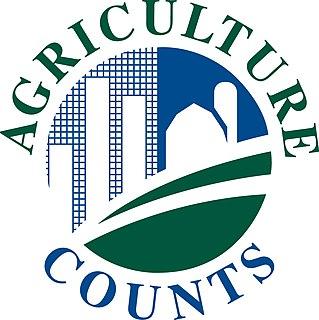 National Agricultural Statistics Service US federal government agricultural statistical agency