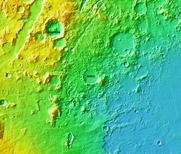 USGS-Mars-MC-13-JezeroCrater.png