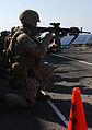 USMC-090619-M-1645M-122.jpg