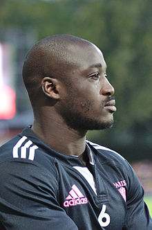 Description de l'image USO-SFP - 20140830 - Djibril Camara 1.jpg.
