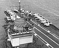 USSEnterpriseIsland67 (4409751346).jpg