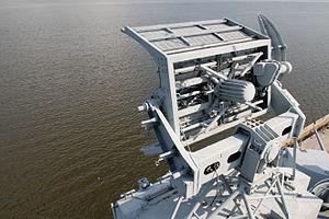 USS Alabama - Mobile, AL - Flickr - hyku (186).jpg