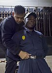USS Bonhomme Richard (LHD 6) SSDF Training and Active Shooter Drill 170208-N-TH560-051.jpg