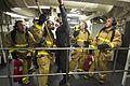 USS Fort McHenry (LSD 43) 150124-N-DQ840-022 (16370154972).jpg