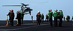USS George H.W. Bush activity 141018-N-CZ979-003.jpg