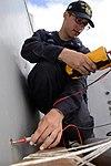 USS Green Bay activity 140821-N-BB534-117.jpg