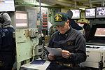 USS Mesa Verde (LPD 19) 140424-N-BD629-022 (13894389010).jpg