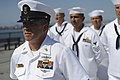 USS Midway Museum CPO Legacy Academy 120831-N-KD852-190.jpg