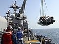 USS Ponce 120827-N-WB378-228.jpg