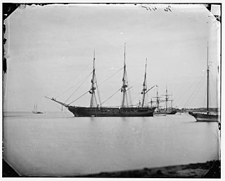 USS <i>Sabine</i> (1855)