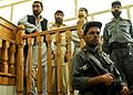 US Ambassador, PRT inaugurate new courthouse in Kunar 110509-F-TN456-238.jpg