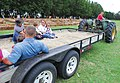 US Army 52699 Fall fun ripe for the picking.jpg