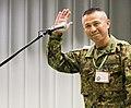US Army photo 170911-A-MI003-040 Orient Shield 2017.jpg