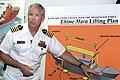 US Navy 010822-N-1264S-001 Ehime Maru Recovery Brief.jpg