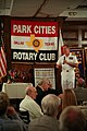 US Navy 110415-N-YM440-091 Adm. Patrick M. Walsh, commander of U.S. Pacific Fleet, speaks to the Park Cities Rotary Club during a Dallas-Ft. Worth.jpg