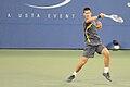 US Open 2009 4th round 384.jpg