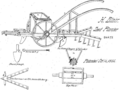 US Patent 8447X figures.png
