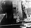 US Reserve Fleet ships at Mare Island in July 1960.jpg