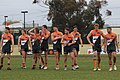 UWS Giants vs. Eastlake NEAFL round 17, 2015 150.jpg