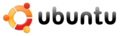 Ubuntu GDM logo alternative.png