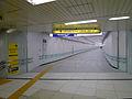 Ueno Chuo-dori Chikahodo.jpg