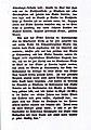 Uetersen Streitigkeiten über das Patronat der Elmshorner Kirche 1840 02.jpg