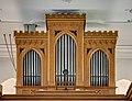 Uetzing Kirche Orgel-20200809-RM-171943.jpg