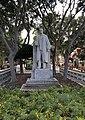 Ugo Pasquale Mifsud statue.jpg