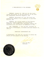 Ukrainian Independence Governor Proclamation 1980.png