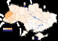 Ukrainian parliamentary election 2007 (OU-PSD)a.PNG