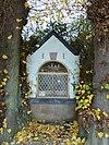 ulestraten-kapel groenstraat-genzonweg (2)